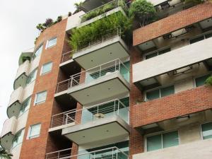 Apartamento En Ventaen Caracas, Campo Alegre, Venezuela, VE RAH: 20-15234