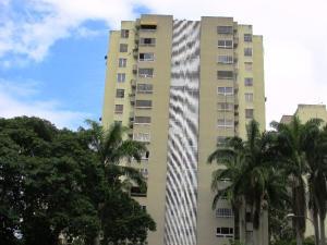 Apartamento En Ventaen Caracas, El Cigarral, Venezuela, VE RAH: 20-15238
