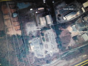 Negocios Y Empresas En Ventaen Tejerias, Zona Industrial, Venezuela, VE RAH: 20-15243
