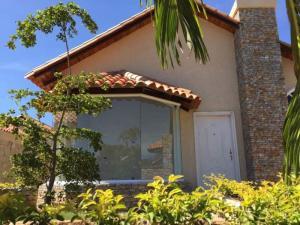 Casa En Ventaen Margarita, Maneiro, Venezuela, VE RAH: 20-15262