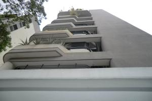 Apartamento En Ventaen Caracas, Las Acacias, Venezuela, VE RAH: 20-15274
