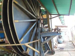 Negocios Y Empresas En Ventaen Charallave, Centro De Charallave, Venezuela, VE RAH: 20-15245