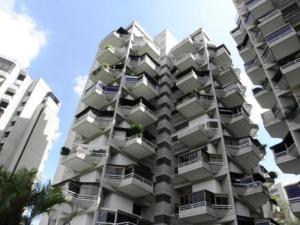 Apartamento En Ventaen Caracas, Los Naranjos Del Cafetal, Venezuela, VE RAH: 20-15251