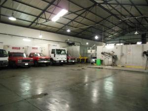 Negocios Y Empresas En Ventaen Caracas, San Agustin Del Norte, Venezuela, VE RAH: 20-15281