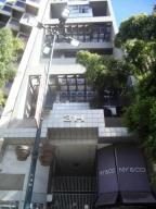 Oficina En Ventaen Caracas, El Recreo, Venezuela, VE RAH: 20-15285