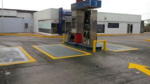 Negocios Y Empresas En Ventaen Margarita, Juangriego, Venezuela, VE RAH: 20-15289