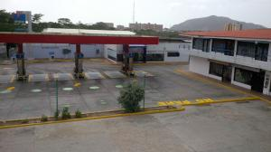 Negocios Y Empresas En Ventaen Margarita, Juangriego, Venezuela, VE RAH: 20-15291