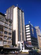 Oficina En Alquileren Caracas, Bello Monte, Venezuela, VE RAH: 20-15292