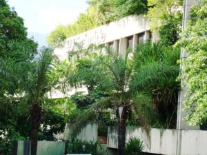 Oficina En Alquileren Caracas, Prados Del Este, Venezuela, VE RAH: 20-15293