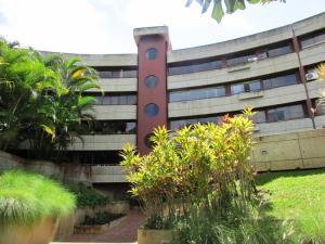 Apartamento En Ventaen Caracas, La Lagunita Country Club, Venezuela, VE RAH: 20-15294
