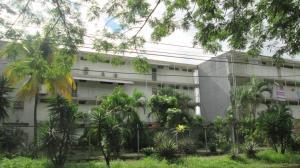 Apartamento En Ventaen Maracay, Caña De Azucar, Venezuela, VE RAH: 20-15306