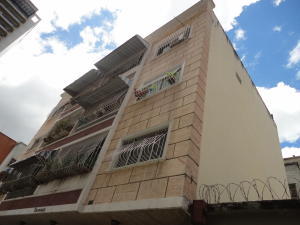 Apartamento En Ventaen Caracas, Chacao, Venezuela, VE RAH: 20-15314