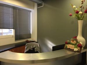 Oficina En Ventaen Caracas, La Trinidad, Venezuela, VE RAH: 20-15323