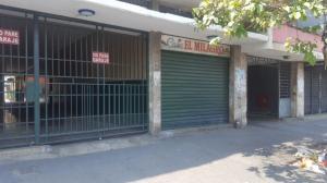 Local Comercial En Ventaen Barquisimeto, Centro, Venezuela, VE RAH: 20-15332