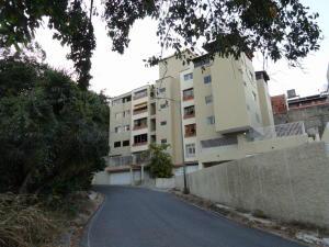 Apartamento En Ventaen Caracas, Lomas De La Trinidad, Venezuela, VE RAH: 20-15339
