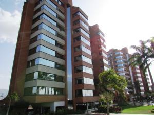 Apartamento En Alquileren Caracas, Colinas Del Tamanaco, Venezuela, VE RAH: 20-15337