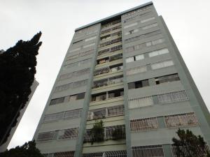 Apartamento En Ventaen Caracas, Manzanares, Venezuela, VE RAH: 20-15343