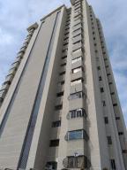 Apartamento En Ventaen Maracaibo, Juana De Avila, Venezuela, VE RAH: 20-15345