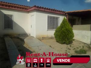 Casa En Ventaen Cabudare, El Amanecer, Venezuela, VE RAH: 20-15145
