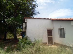 Terreno En Ventaen Margarita, Santa Ana, Venezuela, VE RAH: 20-15344