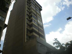 Oficina En Ventaen Caracas, La Hoyada, Venezuela, VE RAH: 20-15355