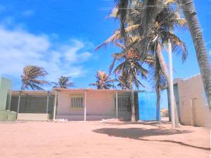 Casa En Ventaen El Supi, El Supi, Venezuela, VE RAH: 20-13898