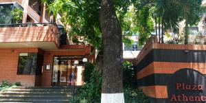 Apartamento En Ventaen Caracas, Los Naranjos De Las Mercedes, Venezuela, VE RAH: 20-15348
