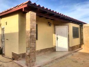 Casa En Ventaen Punto Fijo, Puerta Maraven, Venezuela, VE RAH: 20-15349