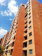 Apartamento En Ventaen Caracas, Colinas De La Tahona, Venezuela, VE RAH: 20-15354