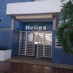 Apartamento En Ventaen Margarita, Costa Azul, Venezuela, VE RAH: 20-15365