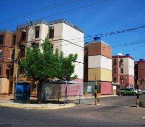 Apartamento En Ventaen Municipio San Francisco, San Francisco, Venezuela, VE RAH: 20-15367