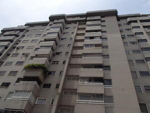 Apartamento En Ventaen Caracas, El Rosal, Venezuela, VE RAH: 20-15368