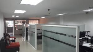 Local Comercial En Ventaen Maracaibo, 5 De Julio, Venezuela, VE RAH: 20-15372