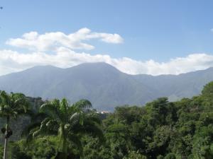 Apartamento En Ventaen Caracas, Los Naranjos Del Cafetal, Venezuela, VE RAH: 20-15378