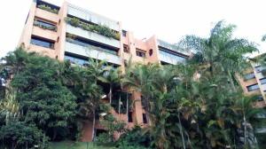 Apartamento En Alquileren Caracas, La Lagunita Country Club, Venezuela, VE RAH: 20-15385