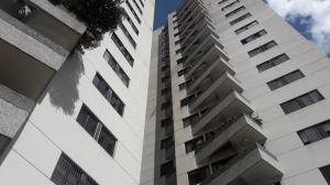 Apartamento En Ventaen Caracas, Guaicay, Venezuela, VE RAH: 20-15389