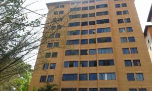 Apartamento En Ventaen Caracas, Parque Caiza, Venezuela, VE RAH: 20-15399