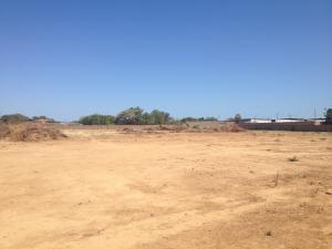 Terreno En Ventaen Santa Cruz De Mara, Via Principal, Venezuela, VE RAH: 20-15402
