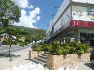 Local Comercial En Ventaen Caracas, La Trinidad, Venezuela, VE RAH: 20-15408