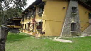 Casa En Alquileren Caracas, Oripoto, Venezuela, VE RAH: 20-15414