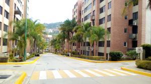 Apartamento En Ventaen Caracas, Los Naranjos Humboldt, Venezuela, VE RAH: 20-15417