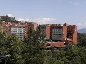 Apartamento En Ventaen Caracas, Solar Del Hatillo, Venezuela, VE RAH: 20-15423
