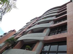 Apartamento En Ventaen San Antonio De Los Altos, Parque El Retiro, Venezuela, VE RAH: 20-15440