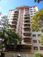 Apartamento En Ventaen Caracas, Montalban Ii, Venezuela, VE RAH: 20-15446
