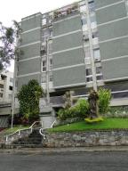Apartamento En Ventaen Caracas, Cumbres De Curumo, Venezuela, VE RAH: 20-15459