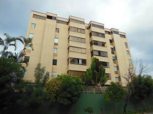 Apartamento En Ventaen Caracas, Los Samanes, Venezuela, VE RAH: 20-15476