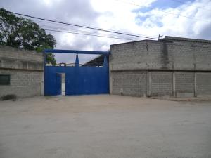 Galpon - Deposito En Ventaen Guatire, Guatire, Venezuela, VE RAH: 20-15475