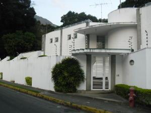 Casa En Ventaen Caracas, El Marques, Venezuela, VE RAH: 20-15508