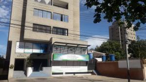Apartamento En Ventaen Margarita, Bella Vista, Venezuela, VE RAH: 20-15510