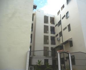 Apartamento En Ventaen Cua, Santa Rosa, Venezuela, VE RAH: 20-15514
